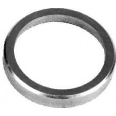 Седло клапана впускного большое, 245-1003018-Б4, 2451003018Б4