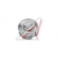 Вкладыш рулевого пальца прод. тяги, 130-3003022, 1303003022