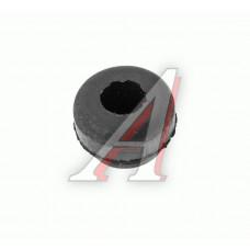 Втулка клапанной крышки, 13-1007243, 131007243