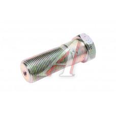 Болт ступицы задний (МТЗ), 40-3104021, 403104021