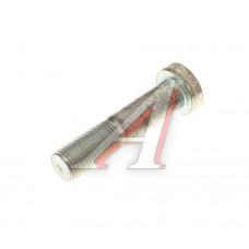 Болт М10х45 карданный фланца р/к с гайкой, 375-1802228, 3751802228