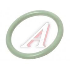 Кольцо уплотн. 040-048-46 радиатора отраб.газов, 5340-1213054, 53401213054