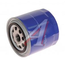 Фильтр масляный <ВАЗ 2101-07> LADA, 2101-1012005, 21011012005