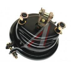 Камера тормозная передняя тип 20 Элемент, 100-3519110Э, 1003519110Э