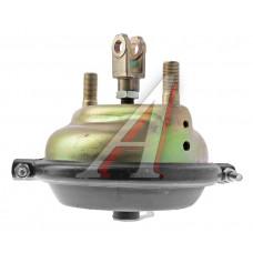 Камера тормозная передняя тип 24 ПРАМО, 100-3519210, 1003519210