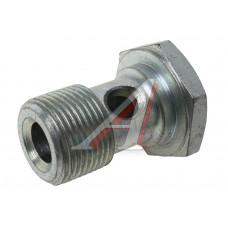 Болт трубки 1-цил. компрессора Альтернатива, 740-3509302, 7403509302
