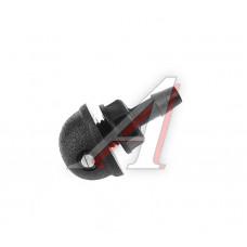 Жиклер омывателя одинар. с гайкой ВАЗ 2108 (завод), 2108-5208060, 21085208060