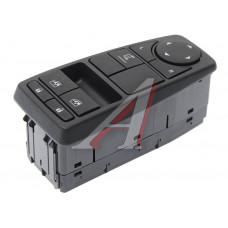 Блок управления МИКАС 7.1 дв.4063.10 Г-3302