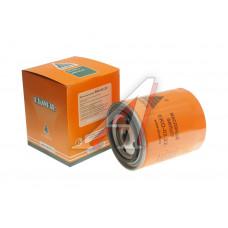 Фильтр масляный дв. 406 <УАЗ, Газель> Ливны(высокий), 3105-1017010, 31051017010