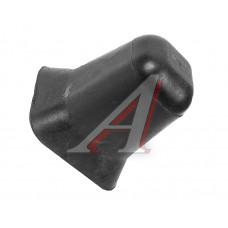 Буфер передней рессоры, 375-2902414, 3752902414