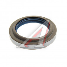 Кольцо стопорное КПП 68*78*2,4мм, RT-11509C, RT11509C