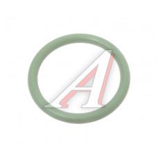 Кольцо уплотнит. 030-036-36 ЯМЗ-534 АВТОДИЗЕЛЬ, 5340-1009294, 53401009294