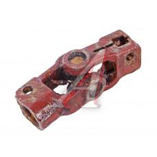 Вал карданный рулевой (МТЗ), 50-3401060, 503401060