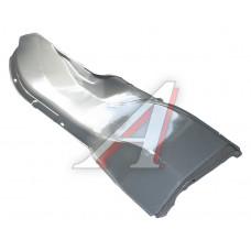 Брызговик крыла левый в сб., 4320-8403321-01, 4320840332101