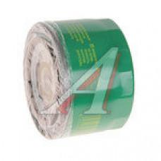Фильтр масляный <ВАЗ 2105-2108> Totachi, ТС-1249, ТС1249