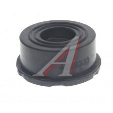 Виброизолятор клапанной крышки КАМАЗ дв.Cummins, 4899239