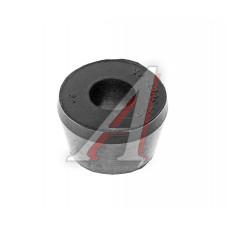 Втулка амортизатора полиуретан, 52-2905486, 522905486