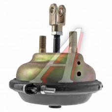 Камера тормозная тип 24 <п/прицепа>, 100-3519210-11, 100351921011