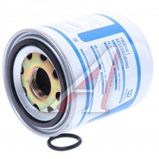 Фильтр осушителя HOTTECKE, HTL-P450250202, HTLP450250202