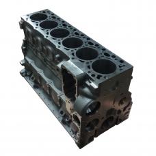 Блок цилиндров 6ISBe,ISDe V=6,7, 4946586