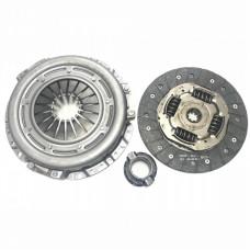 Комплект сцепления SACHS ISF 2.8 E-3, 3000950503