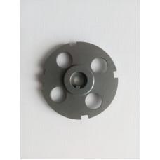 Кольцо датчика частоты вращения двигателя Cummins ISF 2.8L, 5267993