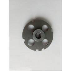 Кольцо датчика положенияй р/в ISF2.8, 5263183