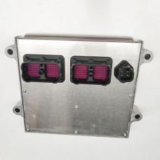 Блок управления двигателем ISBE, ISF 3.8, ISLE (без программы) Оригинал, 4988820