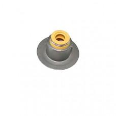Колпачок маслосъемный ISBe210, ISF3.8 , 3955393