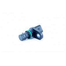 Датчик положения к/в,р/в ISF2.8,ISF3.8 E-4 16mm, 4327230