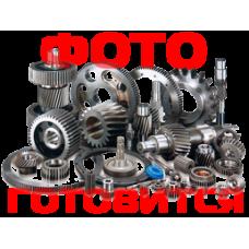 Болт М10х1-6Gх25 крепления шестерен р/вала, ПАО Автодизель, 310110-П2, 310110П2